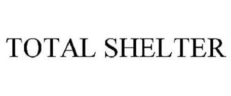 TOTAL SHELTER