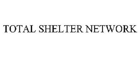 TOTAL SHELTER NETWORK
