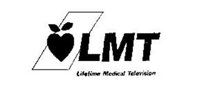 LMT LIFETIME MEDICAL TELEVISION