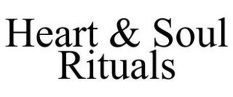 HEART & SOUL RITUALS