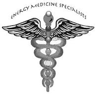 ENERGY MEDICINE SPECIALISTS