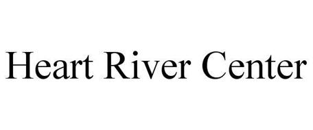 HEART RIVER CENTER