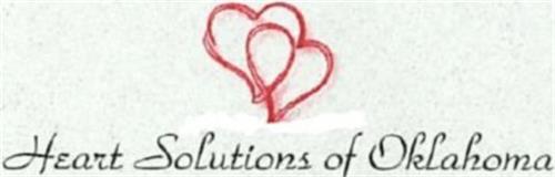 HEART SOLUTIONS OF OKLAHOMA