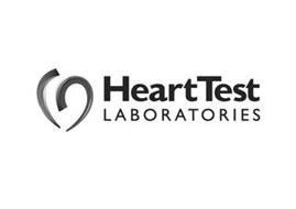 HEARTTEST LABORATORIES