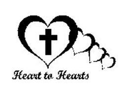 HEART TO HEARTS