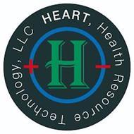 HEART, HEALTH RESOURCE TECHNOLOGY, LLC