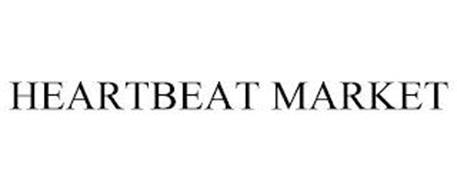 HEARTBEAT MARKET