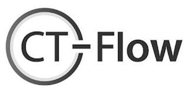 CT-FLOW