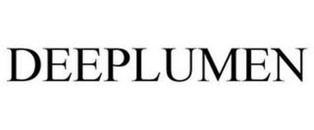 DEEPLUMEN