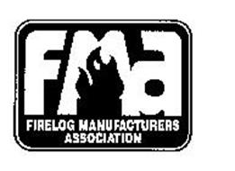 FMA FIRELOG MANUFACTURERS ASSOCIATION