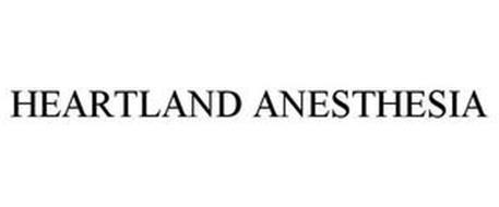 HEARTLAND ANESTHESIA