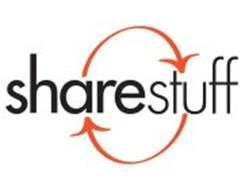 SHARESTUFF
