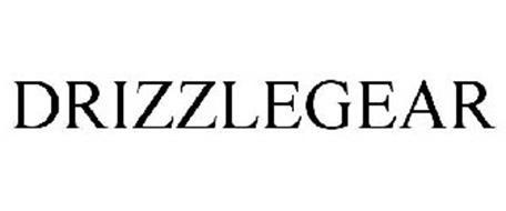 DRIZZLEGEAR