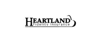 HEARTLAND FIDELITY INSURANCE