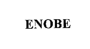 ENOBE