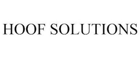 HOOF SOLUTIONS