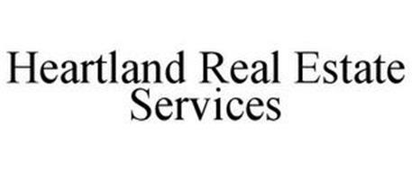 HEARTLAND REAL ESTATE SERVICES