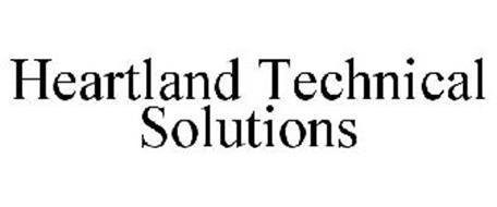 HEARTLAND TECHNICAL SOLUTIONS