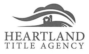 HEARTLAND TITLE AGENCY