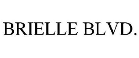 BRIELLE BLVD.