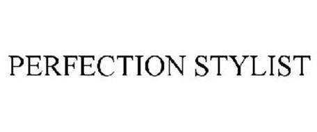 PERFECTION STYLIST