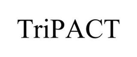 TRIPACT
