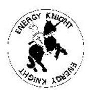 ENERGY KNIGHT ENERGY KNIGHT