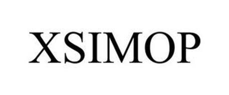 XSIMOP
