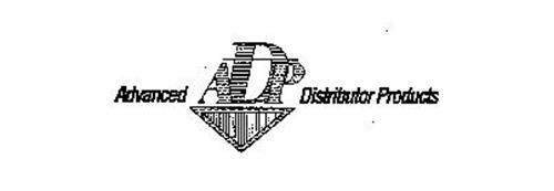 ADVANCED ADP DISTRIBUTOR PRODUCTS