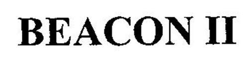 BEACON II