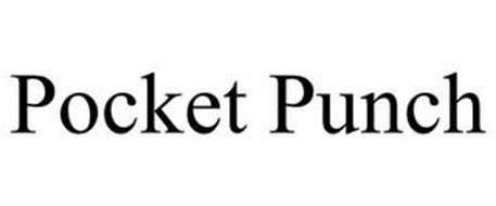 POCKET PUNCH