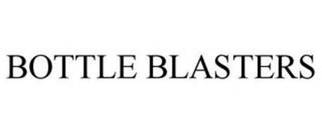 BOTTLE BLASTERS