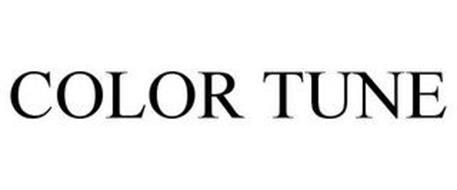 COLOR TUNE