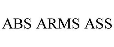 ABS ARMS ASS