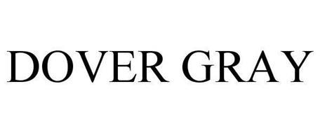 DOVER GRAY