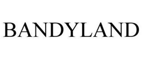 BANDYLAND