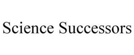 SCIENCE SUCCESSORS