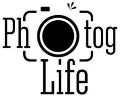 PH O TOG LIFE