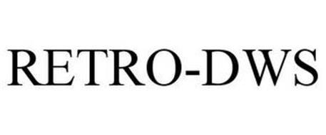 RETRO-DWS