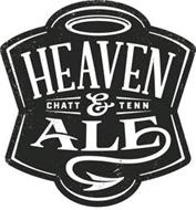 HEAVEN & ALE CHATT TENN