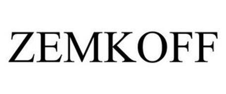 ZEMKOFF