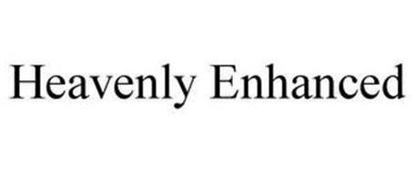 HEAVENLY ENHANCED