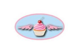 Heaven Sent Cupcakery, LLC