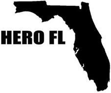HERO FL