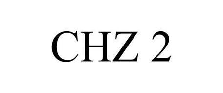 CHZ 2