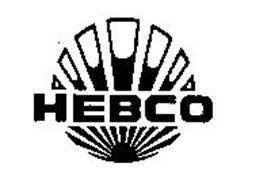 HEBCO
