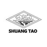 ST SHUANG TAO