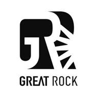 GR GREAT ROCK