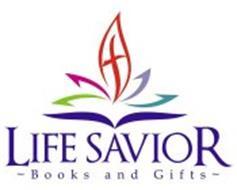 LIFE SAVIOR ~ BOOKS AND GIFTS ~