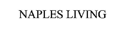 NAPLES LIVING
